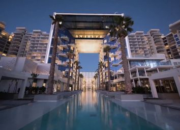 Thumbnail 2 bedroom apartment for sale in Viceroy Hotel & Resort, Viceroy, Palm Jumeirah, Dubai