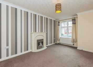 Thumbnail 2 bed property to rent in Fieldfare Court, Chorley
