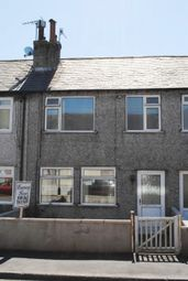 Thumbnail 2 bed terraced house for sale in Second Avenue, Onchan, Isle Of Man