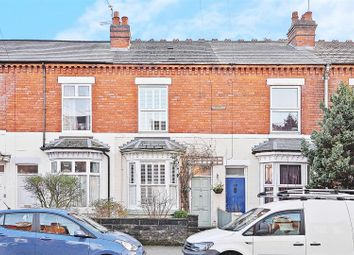 3 bed terraced house for sale in Addison Road, Kings Heath, Birmingham B14