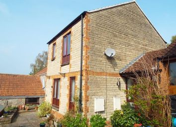 Thumbnail 3 bed link-detached house for sale in Easton, Wells, Somerset