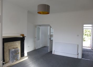 Thumbnail 4 bedroom terraced house for sale in Accrington Road, Burnley