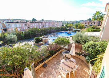 Thumbnail 3 bed apartment for sale in Carrer De L'hort 07141, Marratxí, Islas Baleares