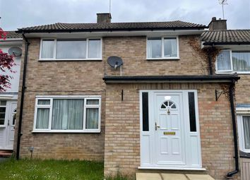 Thumbnail 3 bed property to rent in Feacey Down, Hemel Hempstead
