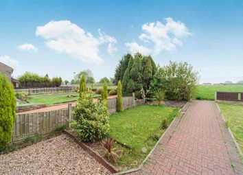 Thumbnail 3 bed property for sale in Tawd Road, Skelmersdale