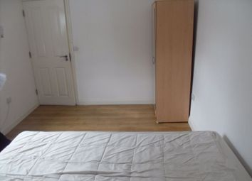 Thumbnail Room to rent in Conduit Road, St Pauls