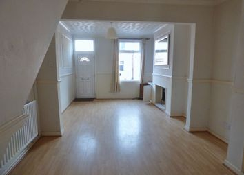 Thumbnail 2 bed terraced house for sale in Synge Street, Warrington