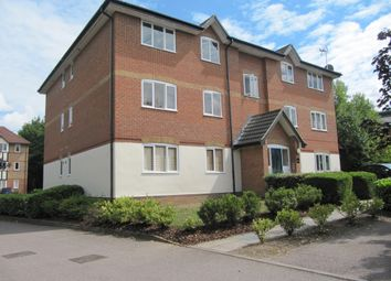 1 bed flat to rent in Deer Close, Hertford SG13