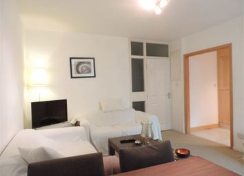 Thumbnail 2 bed flat to rent in Petticoat Square, London