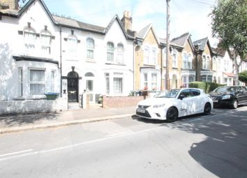 Thumbnail 1 bedroom flat to rent in Hazelwood Road, London