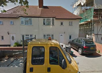 Thumbnail 5 bed end terrace house for sale in Highbury Avenue, Thornton Heath