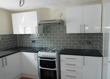 3 bed property to rent in Watson Street, London E13