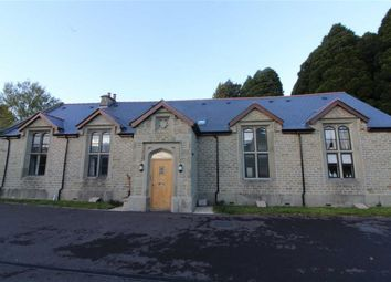 Thumbnail 2 bed cottage for sale in St. Johns Mews, Cinderford