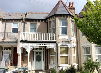 Thumbnail 2 bedroom shared accommodation to rent in Sylvan Avenue, Woodgreen, London