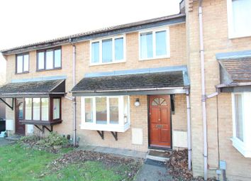 Thumbnail 3 bed terraced house to rent in Ashby Court, Reading