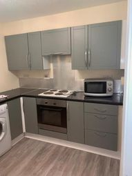 Thumbnail 2 bedroom flat to rent in Torburn Avenue, Giffnock, Glasgow