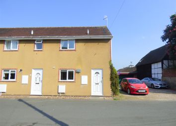 Thumbnail 2 bed property for sale in Owletts End, Evesham