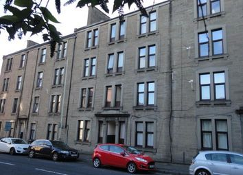 2 bed flat to rent in 18 Constitution Street, Dundee DD3