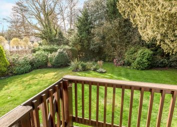 Thumbnail 5 bed detached house to rent in Onslow Road, Burwood Park, Hersham, Walton-On-Thames