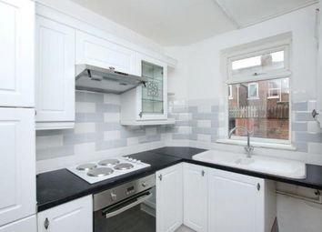 Thumbnail 2 bed property to rent in Abbott Street, Doncaster