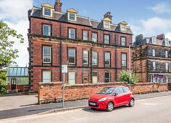 Thumbnail 20 bed flat for sale in Westwood, Scarborough, North Yorkshire