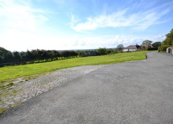 Thumbnail Land for sale in Llandissilio, Clynderwen