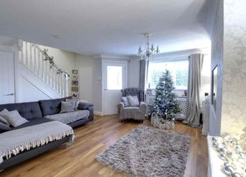 Thumbnail 3 bed detached house for sale in Pastures Mews, Mexborough