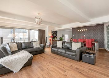Thumbnail 3 bed flat for sale in 7/10 Breadalbane Street, Edinburgh