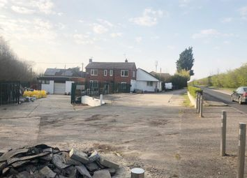 Thumbnail Commercial property for sale in The Swallows, Dover Road, Barham, Canterbury, Kent