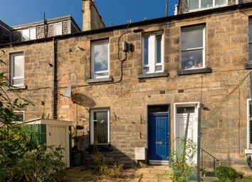 Thumbnail 1 bed flat for sale in Maryfield Place, Edinburgh