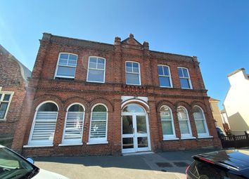 Thumbnail 1 bed flat for sale in Broad Street, Seaford
