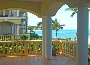 Thumbnail 3 bed apartment for sale in Caves Point Condo, Caves Point, New Providence, The Bahamas