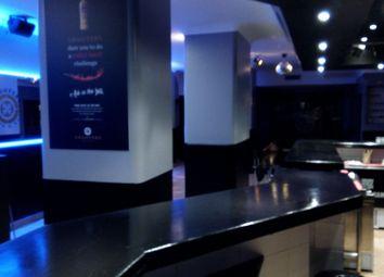 Thumbnail Pub/bar for sale in Lovely Night Bar, Fuengirola, Málaga, Andalusia, Spain