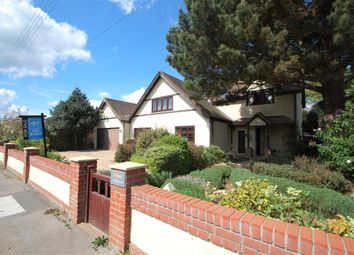 4 bed detached house for sale in Chapel Road, Tiptree, Colchester CO5