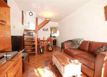 Thumbnail 1 bed property to rent in Haven Lane, Ealing