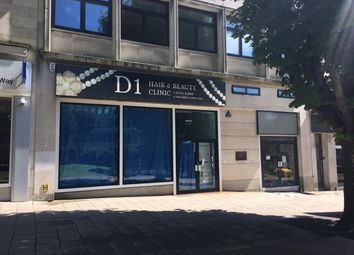 Thumbnail Retail premises to let in 160A Armada Way, Plymouth