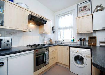 Thumbnail 2 bedroom maisonette to rent in Bollo Bridge Road, South Acton