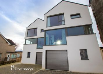 Thumbnail 2 bed property for sale in Main Street, Castlerock, Coleraine