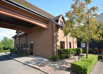 2 bed semi-detached house for sale in Cornsland Close, Upminster RM14