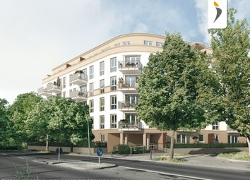 Thumbnail 3 bed apartment for sale in Provinzstraße, Pankow, Brandenburg And Berlin, Germany