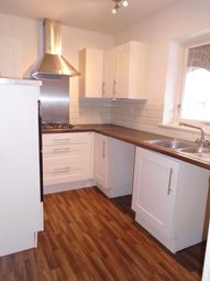 Thumbnail 3 bedroom end terrace house to rent in High Street, Wool