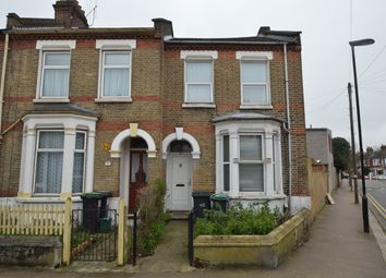 Thumbnail 1 bedroom flat for sale in Antill Road, London