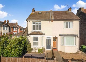 3 bed end terrace house for sale in Crown Lane, Bromley, Kent BR2