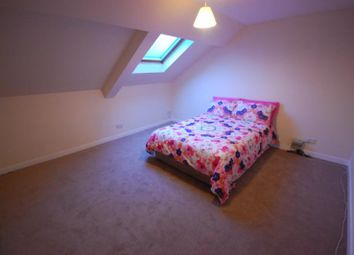Thumbnail 3 bedroom flat to rent in Flat I, Union Street, Aberdeen