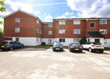 Thumbnail 2 bed flat for sale in Swans Hope, Loughton