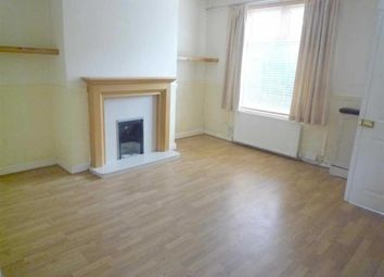 Thumbnail 2 bed terraced house to rent in Mabel Street, Bolton, Bolton