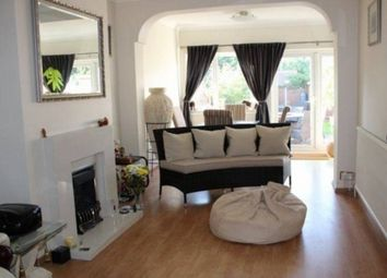 Thumbnail Room to rent in Aintree Crescent, Barkingside