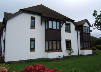 Thumbnail 2 bedroom flat to rent in 191 Cooden Drive, Cooden, Bexhill-On-Sea, East Sussex