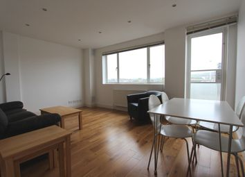 Thumbnail 2 bed flat to rent in Pemberton Gardens, Archway, London