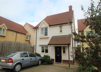Boxford, Sudbury, Suffolk CO10. 2 bed detached house for sale